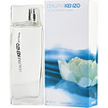 L'Eau Par Kenzo Eau De Toilette Spray 3.4 oz for women by Kenzo