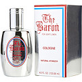The Baron Cologne Spray 4.5 oz for men by Ltl