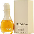 Halston Cologne Spray 1 oz for women by Halston