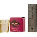 Ungaro Eau De Parfum .17 oz Mini for women by Ungaro