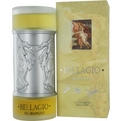 Bellagio Eau De Parfum Spray 3.4 oz for women by Bellagio