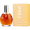 Chloe Edt Spray 3 oz for women by Chloe