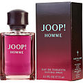 Joop! Edt Spray 2.5 oz for men by Joop!