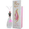 Remy Eau De Parfum Spray 3.4 oz for women by Remy Latour
