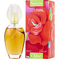 Narcisse Edt Spray 3.3 oz for women by Chloe