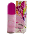 Loves Baby Soft Cologne Spray 1.75 oz for women by Dana