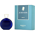 Je Reviens Perfume .5 oz for women by Worth