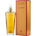 Pheromone Eau De Parfum Spray 3.4 oz for women by Marilyn Miglin