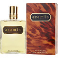 Aramis Edt 8 oz for men by Aramis