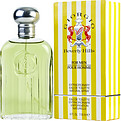 Giorgio Eau De Toilette Spray 4 oz for men by Giorgio Beverly Hills