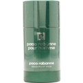 Paco Rabanne Deodorant Stick 2.2 oz for men by Paco Rabanne