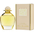 Nude Cologne Spray 3.4 oz for women by Bill Blass