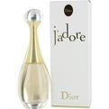 Jadore Eau De Toilette Spray 2.5 oz for women by Christian Dior
