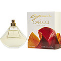 Capucci De Capucci Edt Spray 3.4 oz for women by Capucci