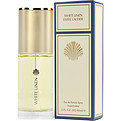 White Linen Eau De Parfum Spray 2 oz for women by Estee Lauder