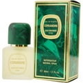Coriandre Edt Spray 1.7 oz for women by Jean Couturier