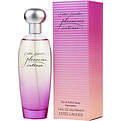 Pleasures Intense Eau De Parfum Spray 3.4 oz for women by Estee Lauder