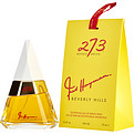 Fred Hayman 273 Eau De Parfum Spray 2.5 oz for women by Fred Hayman