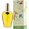 Wind Song Cologne Spray Natural 2.6 oz for women by Prince Matchabelli