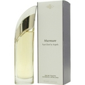 Murmure Edt Spray 2.5 oz for women by Van Cleef & Arpels