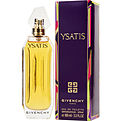 Ysatis Edt Spray 3.3 oz for women by Givenchy