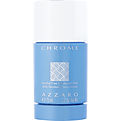 Chrome Deodorant Stick Alcohol Free 2.7 oz for men by Azzaro