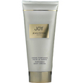 Joy Body Cream 6.7 oz for women by Jean Patou