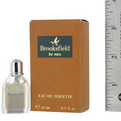 BROOKSFIELD Cologne esittäjä(t): Brooksfield
