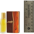 Mambo Parfum .18 oz Mini for women by Liz Claiborne