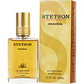 Stetson Cologne Spray 1.5 oz for men by Coty