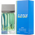 Samba Zipped Sport Edt Spray 1.7 oz for men by Perfumers Workshop