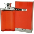 Desire Edt Spray 1.7 oz for men by Alfred Dunhill