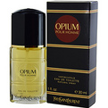 Opium Edt Spray 1 oz for men by Yves Saint Laurent