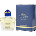 Jaipur Edt .15 oz Mini for men by Boucheron