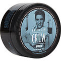 American Crew Fiber Pliable Molding Creme 3 oz for men by American Crew