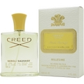 Creed Neroli Sauvage Eau De Parfum Spray 4 oz for women by Creed
