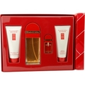 RED DOOR Perfume by Elizabeth Arden