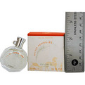 Eau Des Merveilles Edt .25 oz Mini for women by Hermes