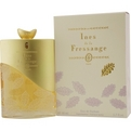 Ines De La Fressange Eau De Parfum Spray 1.7 oz for women by Ines De La Fressange