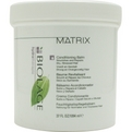 BIOLAGE Haircare por Matrix