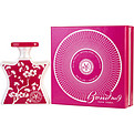 Bond No. 9 Chinatown Eau De Parfum Spray 3.3 oz for unisex by Bond No. 9