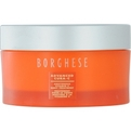 Borghese Borghese Cura-C Anhydrous Vitamin C Body Treatment--150ml/5oz for women by Borghese