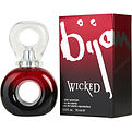 Bijan Wicked Eau De Toilette Spray 2.5 oz for women by Bijan