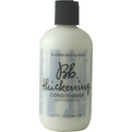 Bumble And Bumble Thickening Conditioner 8 oz for unisex by Bumble And Bumble