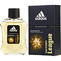 Adidas Victory League Edt Spray 3.4 oz for men by Adidas