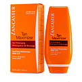 Lancaster Tan Maximizer After Sun Soothing Moisturizer ( For Body )  56151--125ml/4.2oz for women by Lancaster