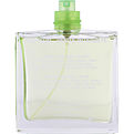 Paul Smith Edt Spray 3.3 oz *Tester for men by Paul Smith