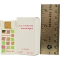 Apparition Eau De Parfum .17 oz Mini for women by Ungaro