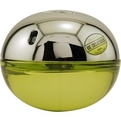 Dkny Be Delicious Eau De Parfum Spray 1.7 oz (Unboxed) for women by Donna Karan