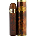 Cuba Magnum Gold Edt Spray 4.3 oz for men by Cuba